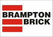 Brampton-Brick-Logo-small