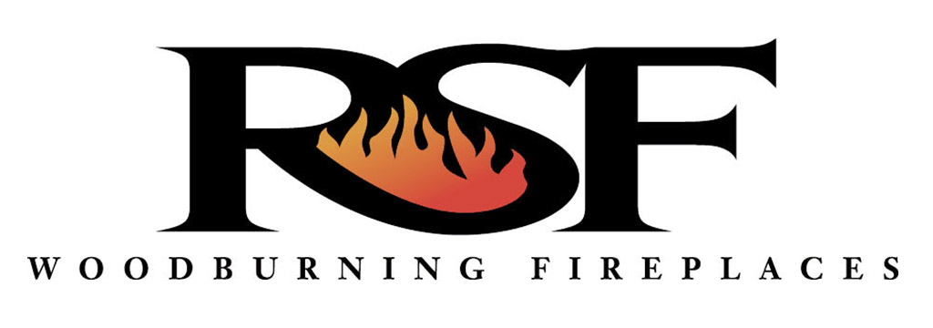 rsf-fireplaces-logo