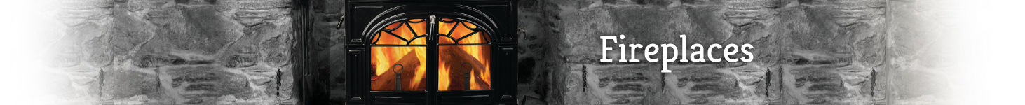 header-fireplaces