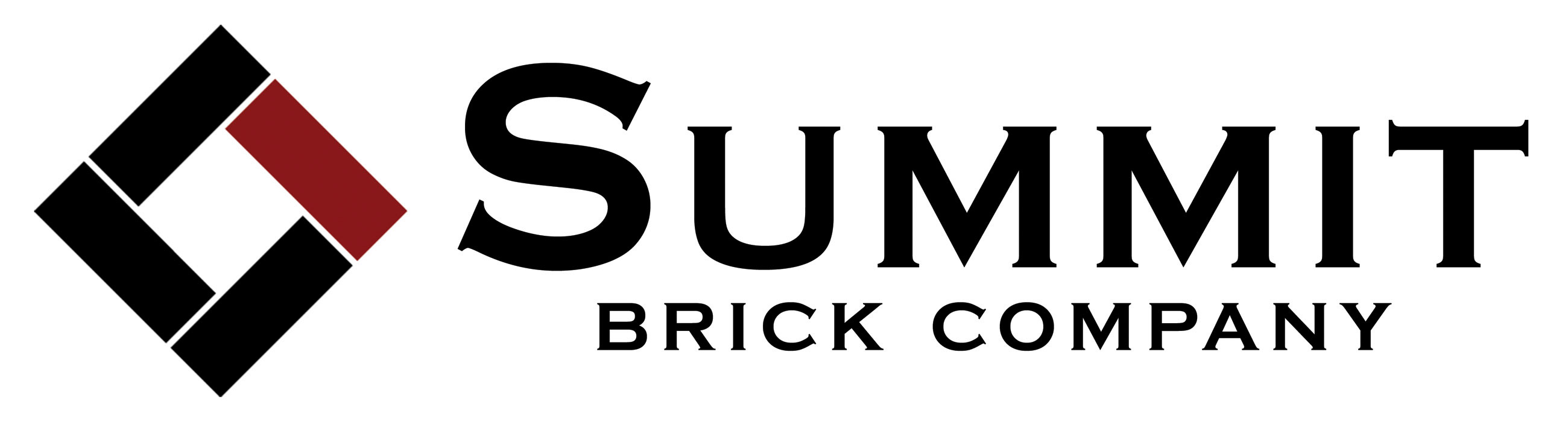 summit-brick-company-logo
