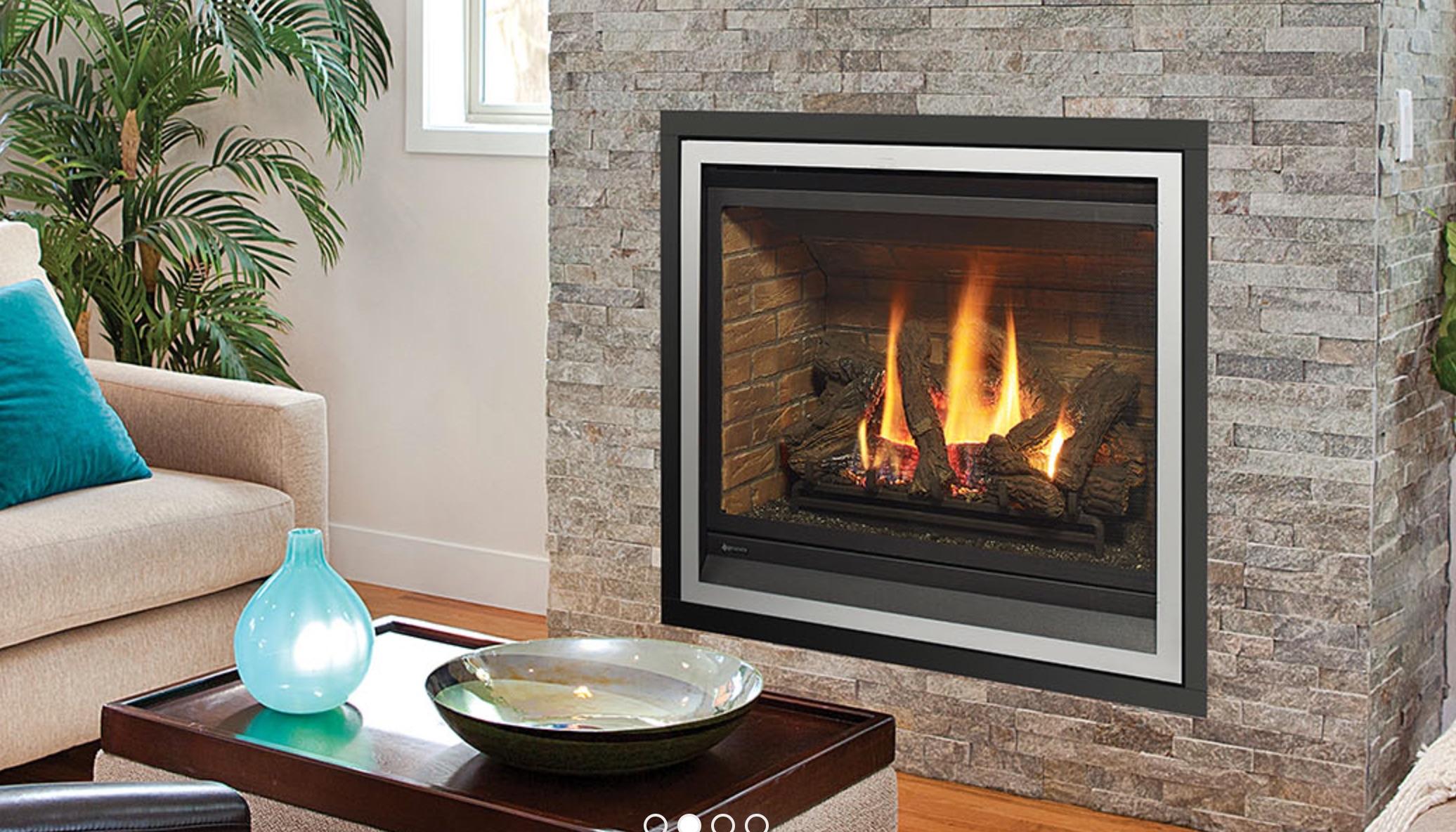Regency Fireplace Dealer Barrie Fireplaces